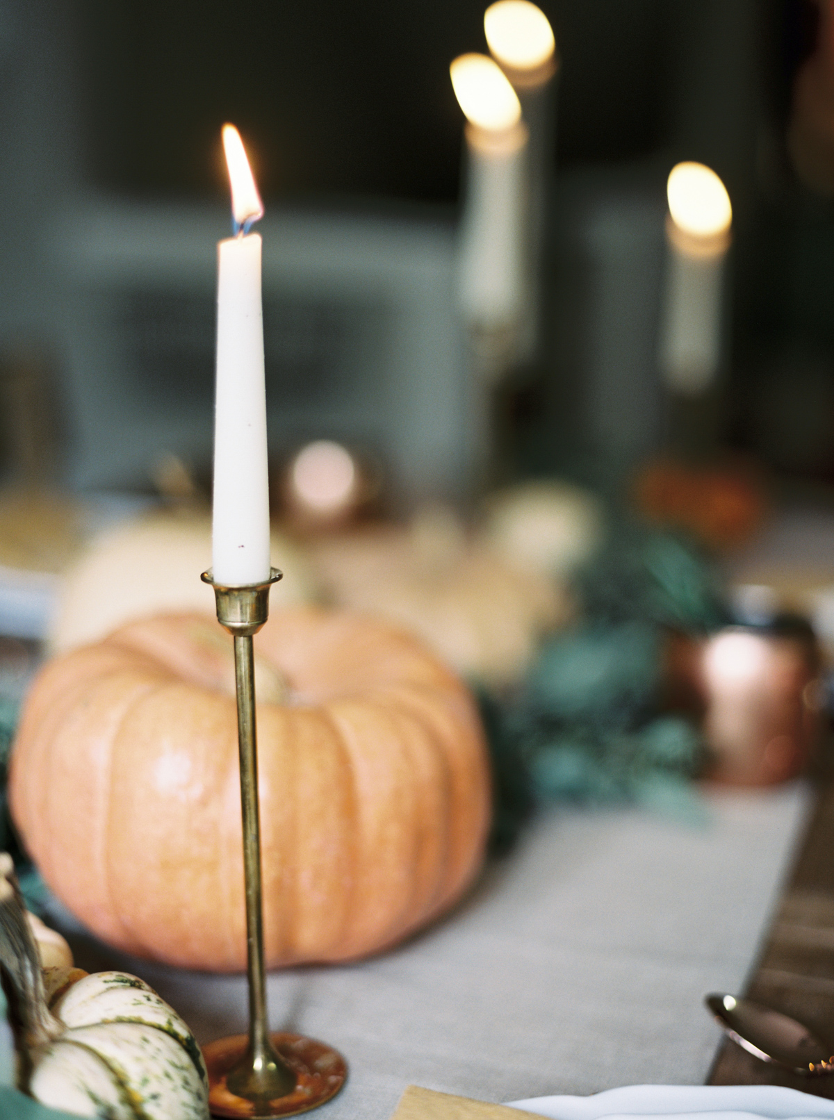 holiday-styled-table-005.jpg
