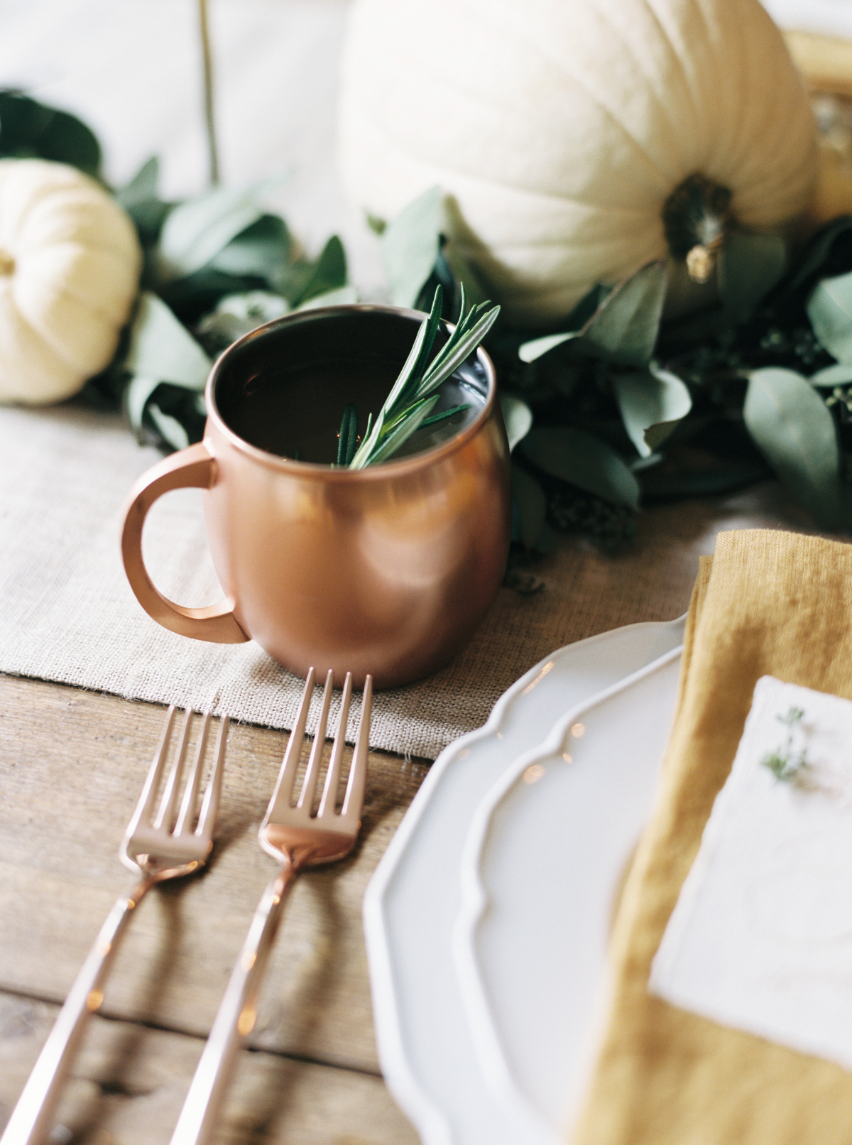 holiday-styled-table-006.jpg