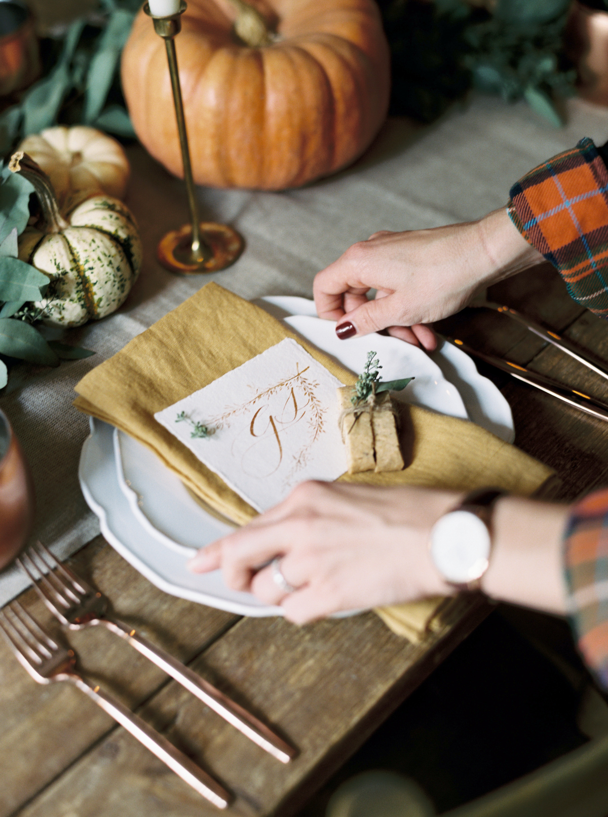 holiday-styled-table-004.jpg