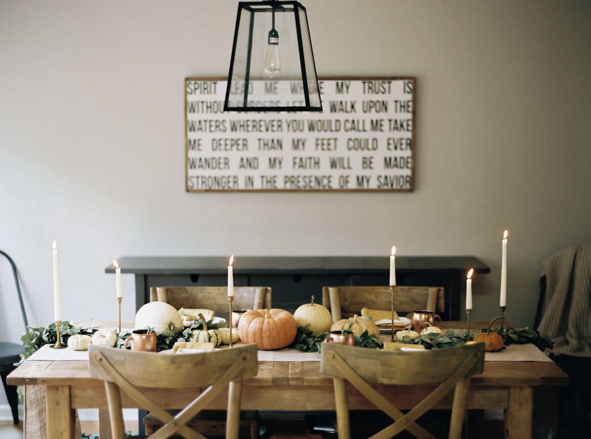 holiday-styled-table-009.jpg
