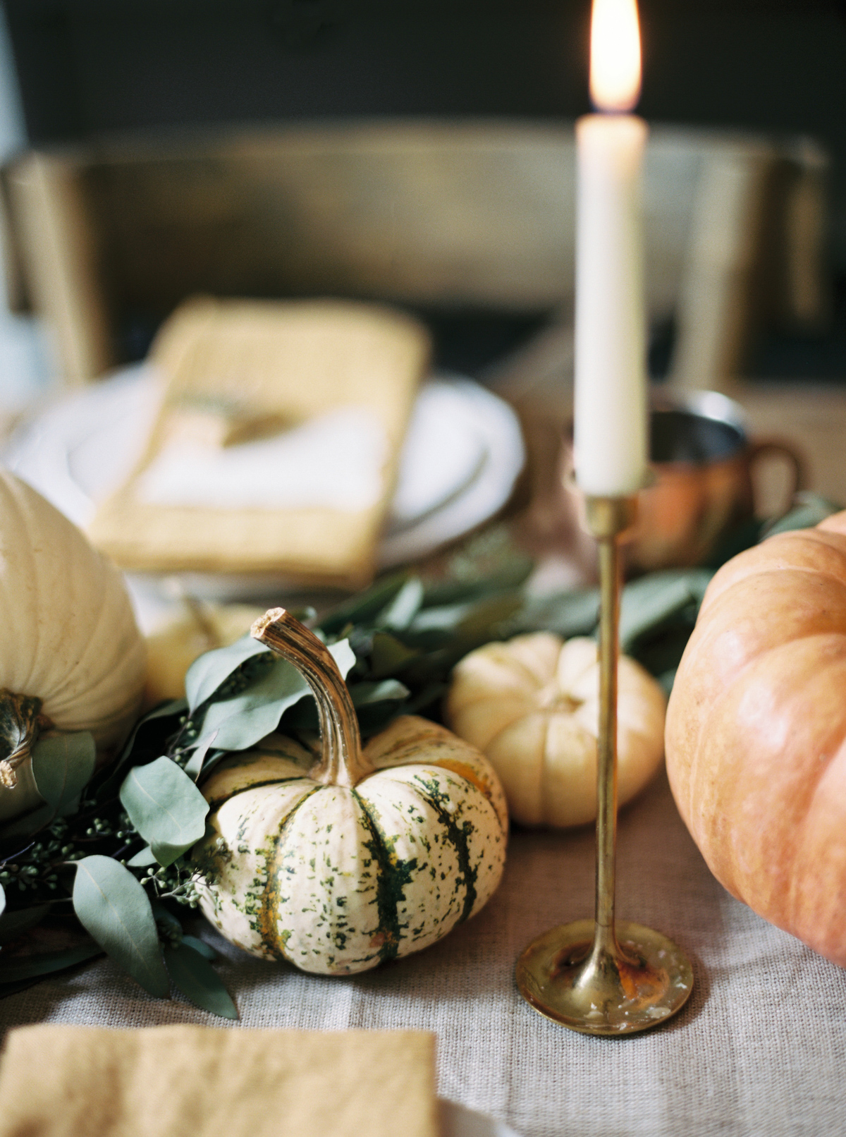 holiday-styled-table-008.jpg