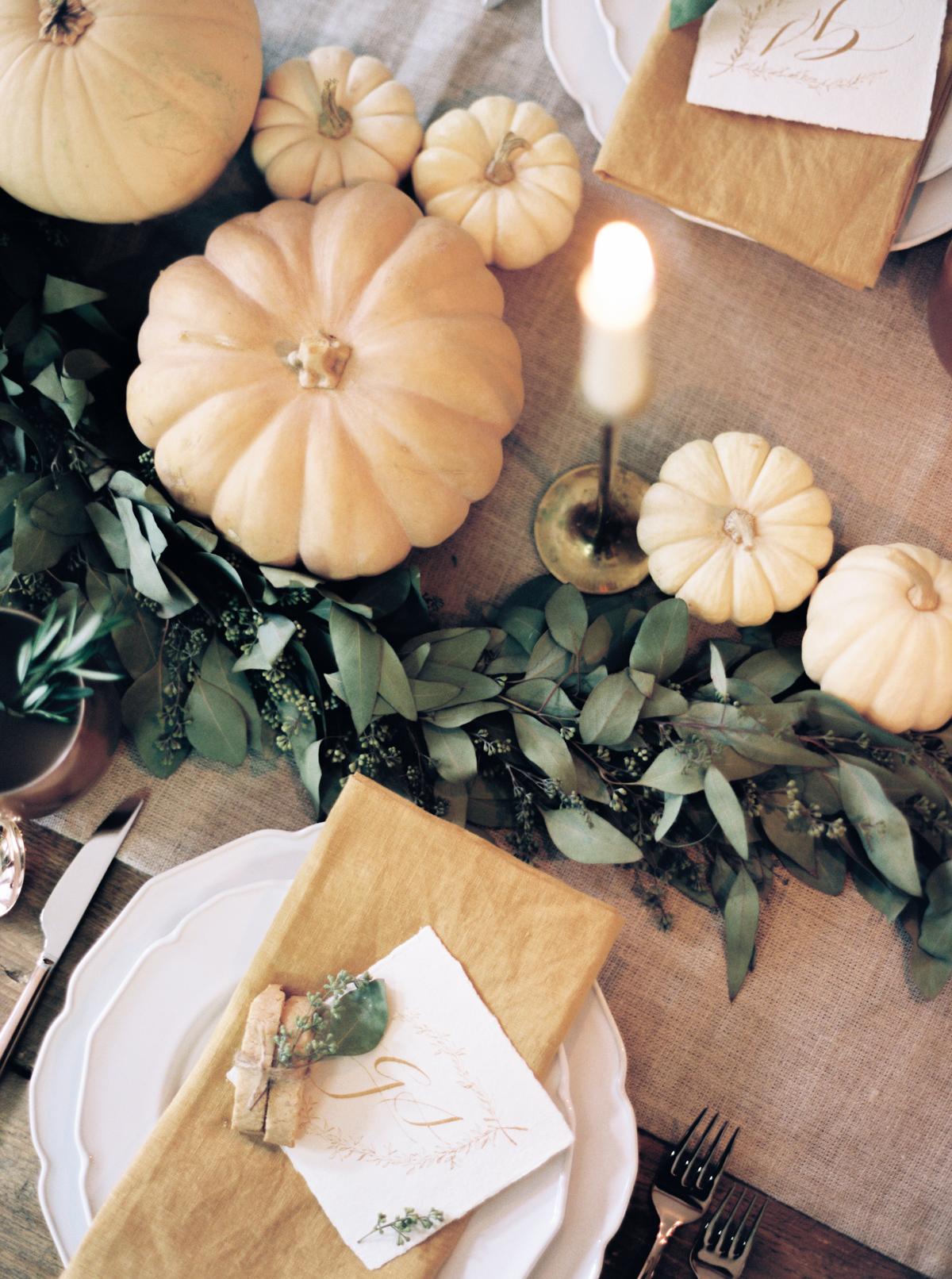 holiday-styled-table-011.jpg