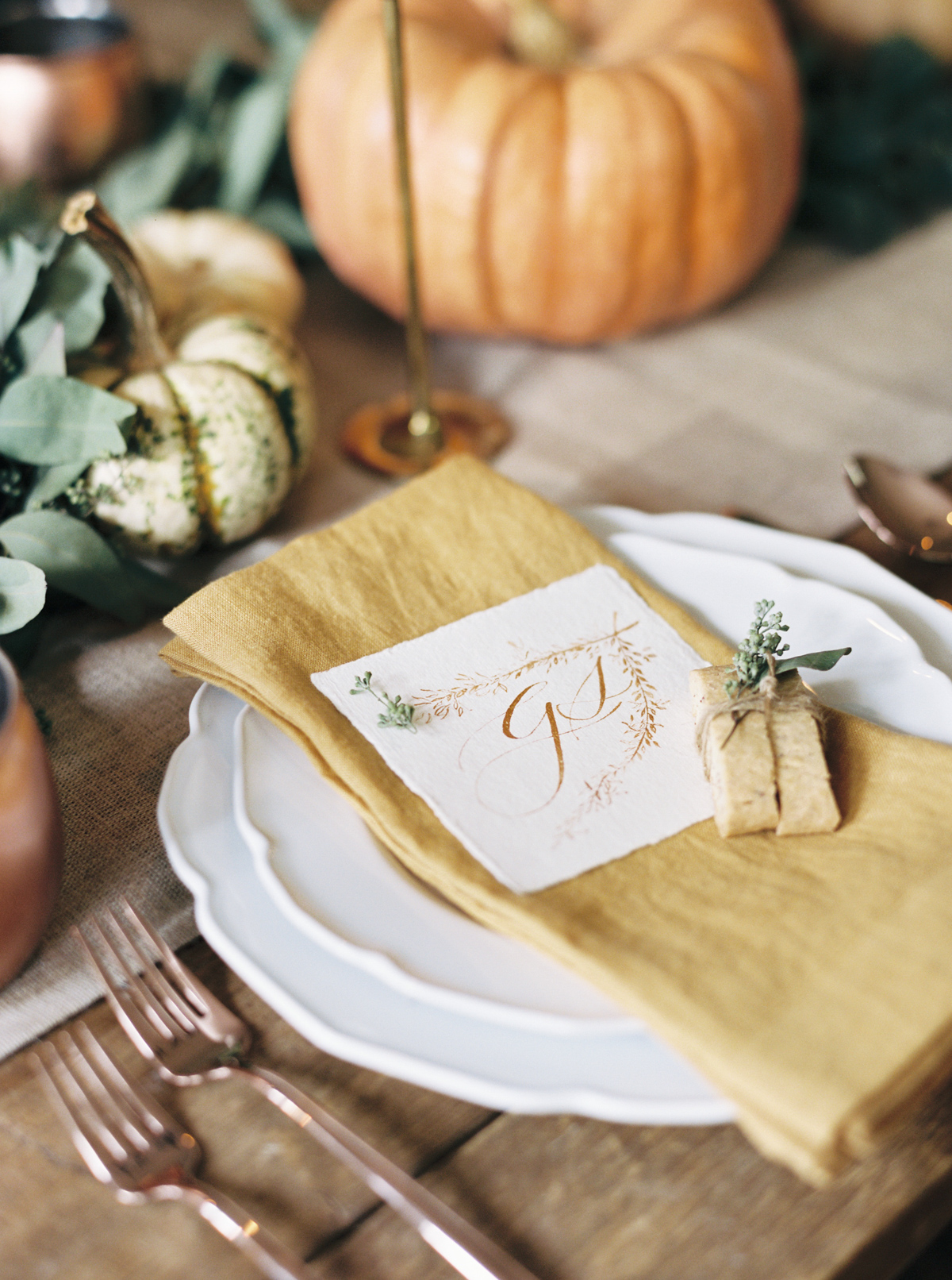 holiday-styled-table-013.jpg