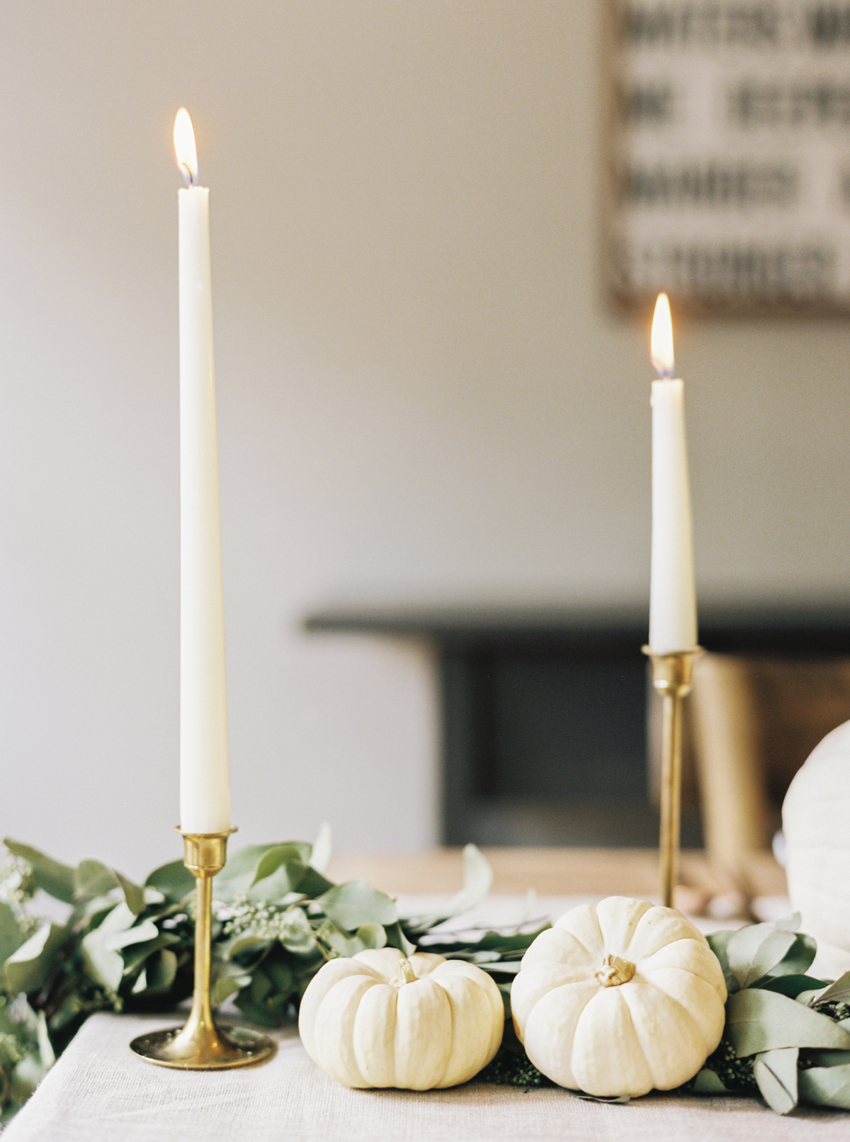 holiday-styled-table-015.jpg