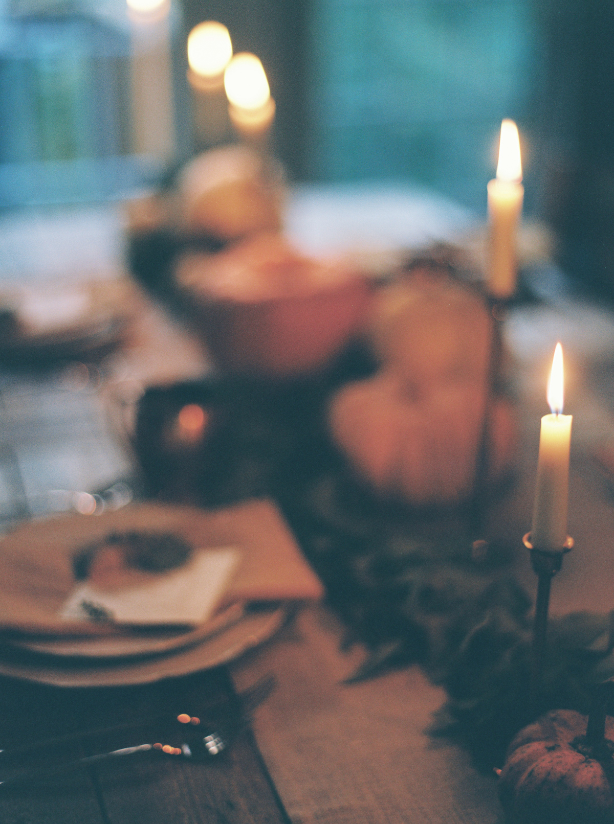 holiday-styled-table-024.jpg