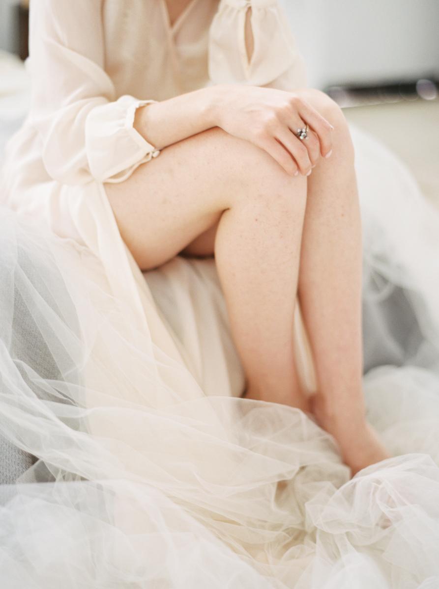 white-sparrow-boudoir-014.jpg