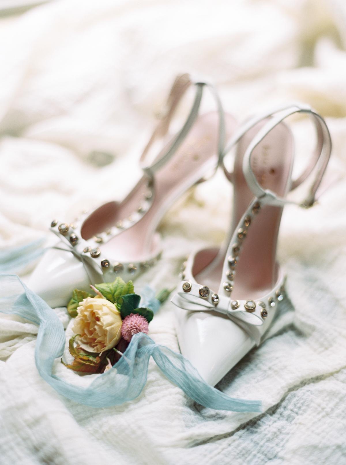 jewel-toned-inspiration-006.jpg