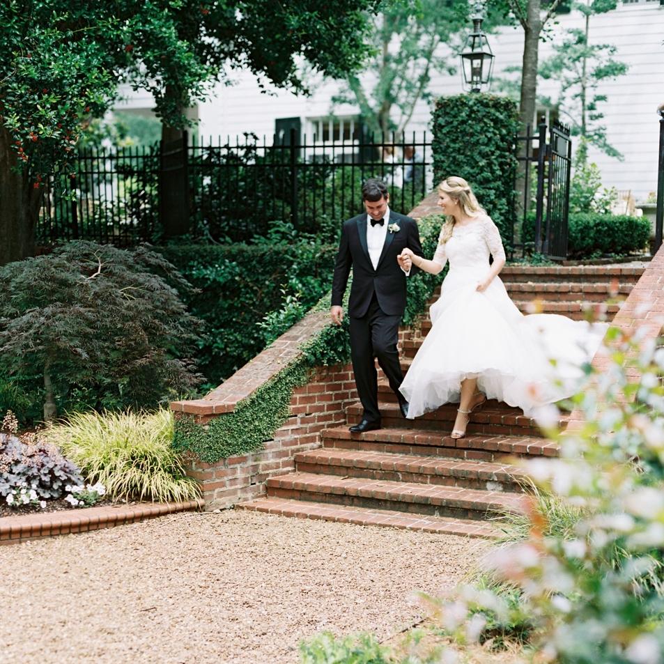 rucker-blake-wedding-337.jpg