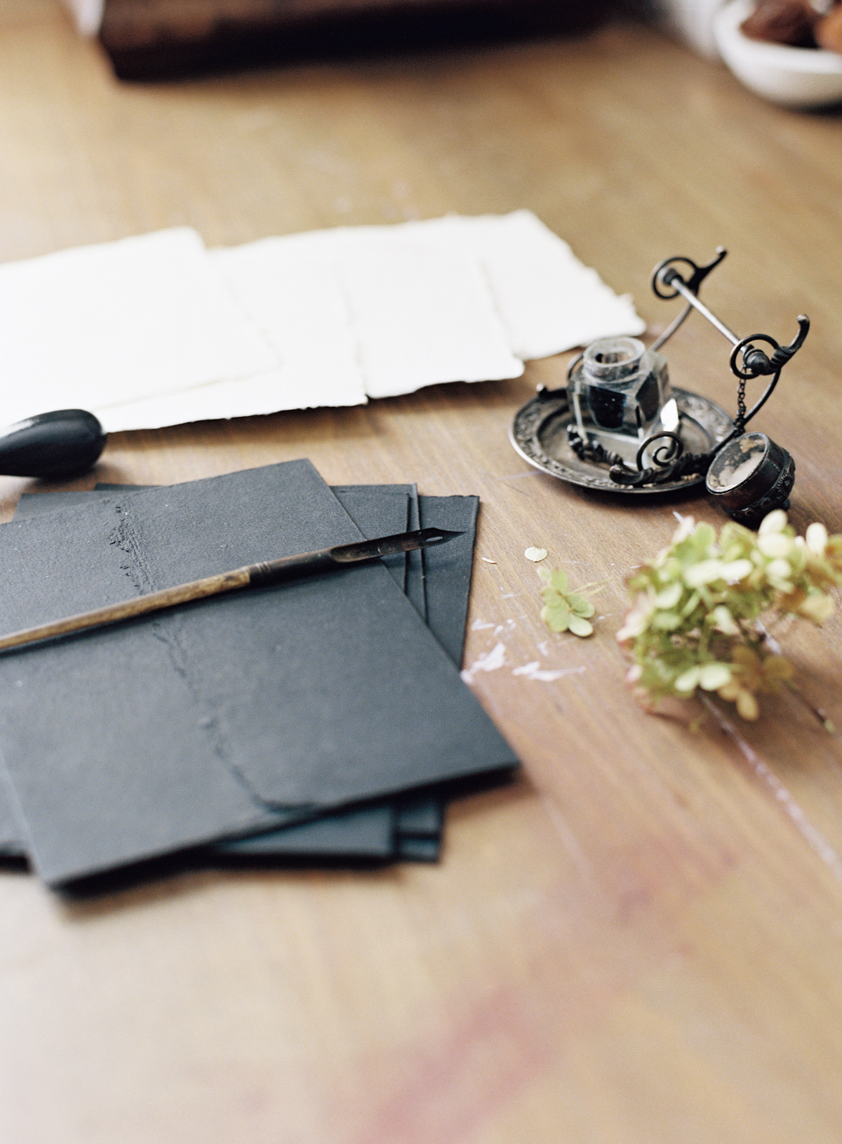 darling-devotion-calligraphy-008.jpg