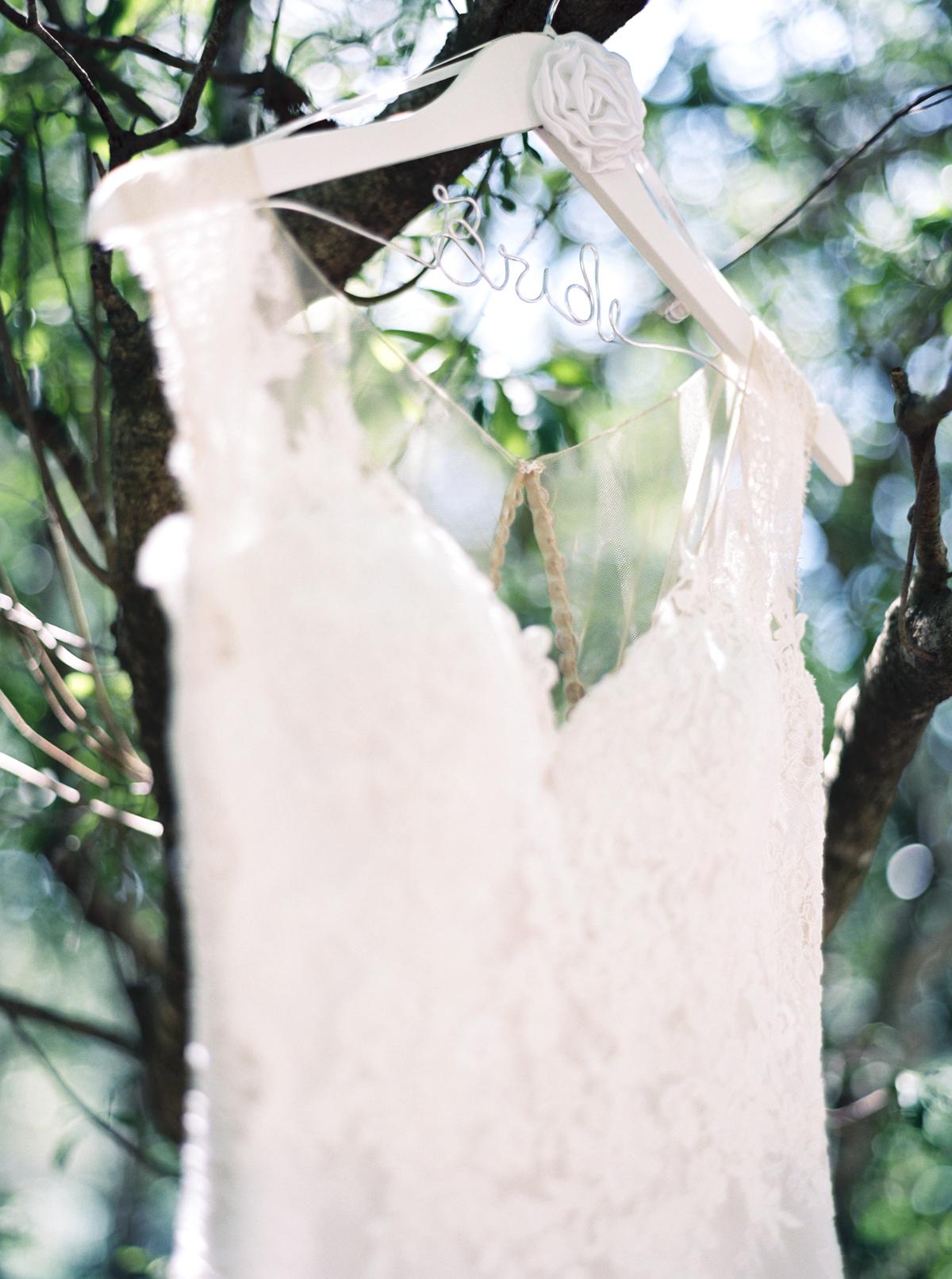 wachesaw-plantation-wedding-002.jpg