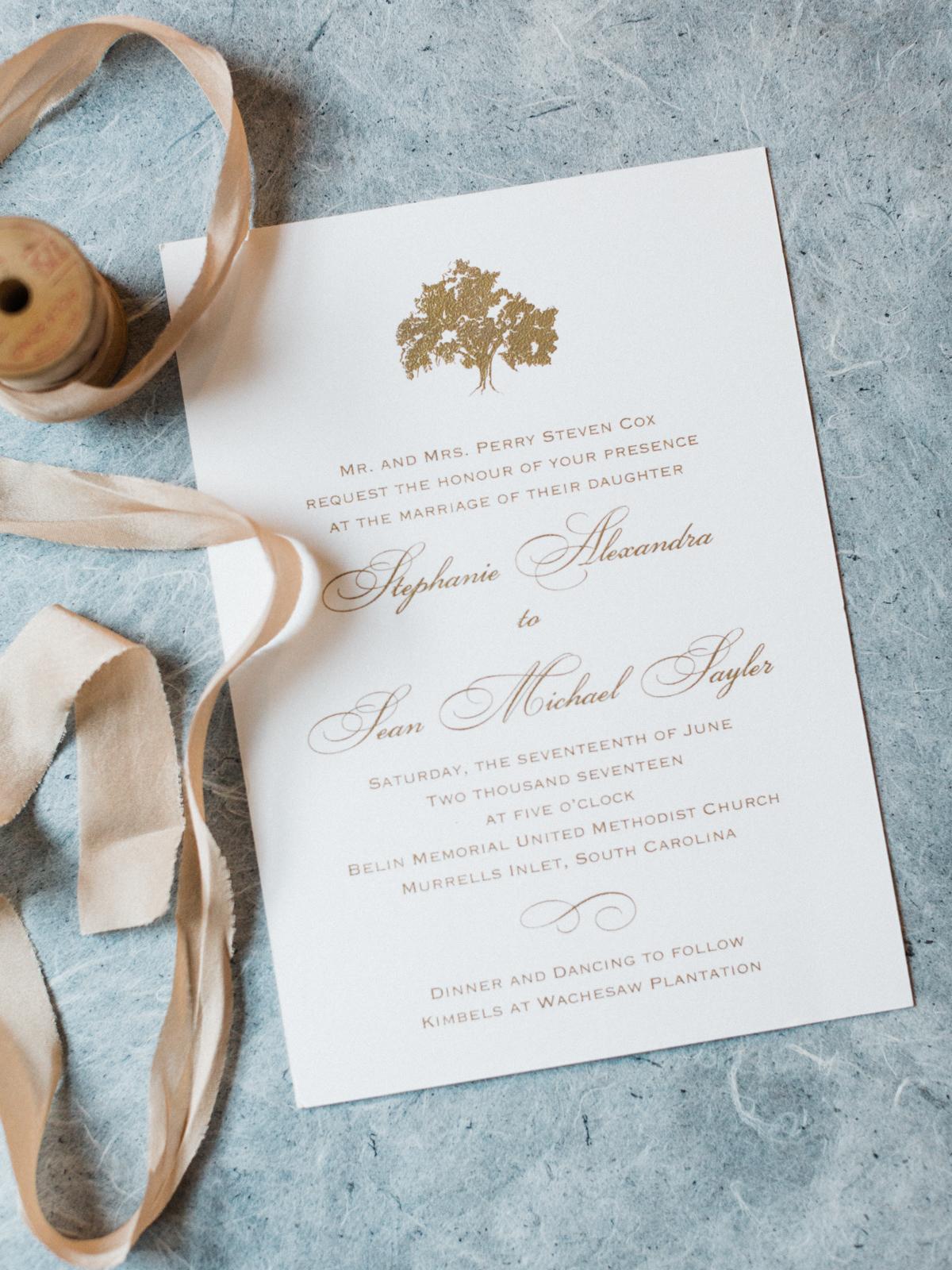 wachesaw-plantation-wedding-001.jpg
