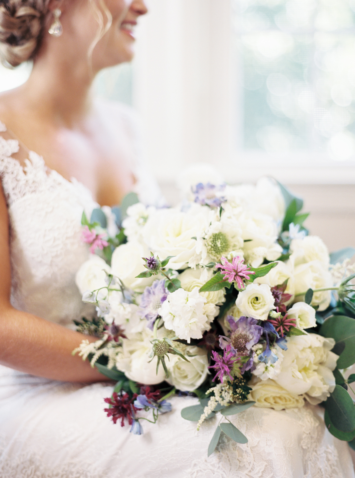 wachesaw-plantation-wedding-008.jpg