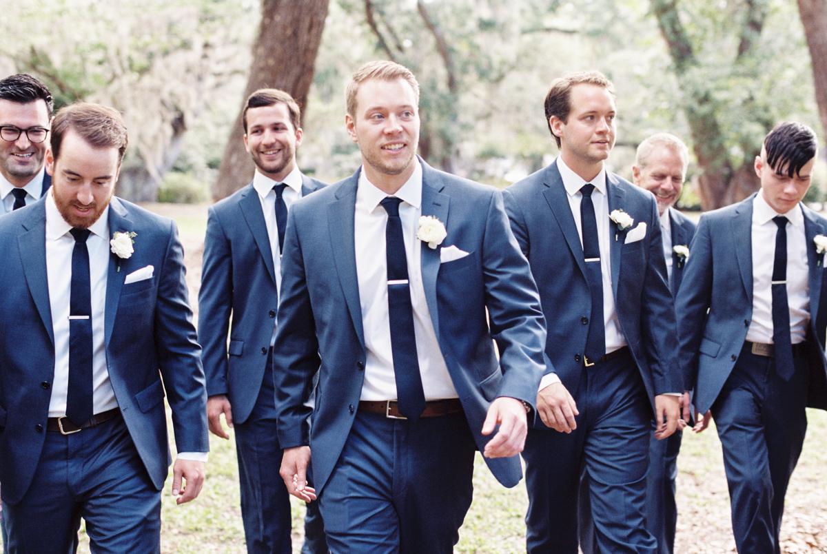 wachesaw-plantation-wedding-012.jpg