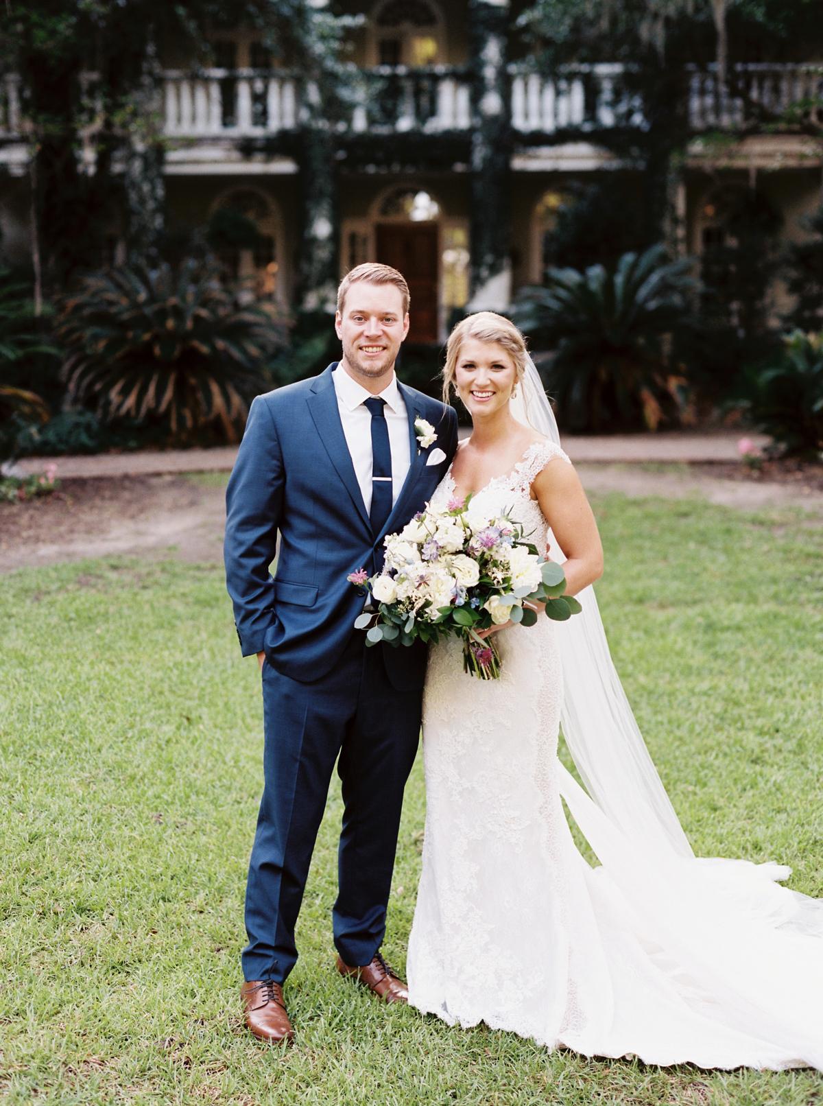 wachesaw-plantation-wedding-018.jpg