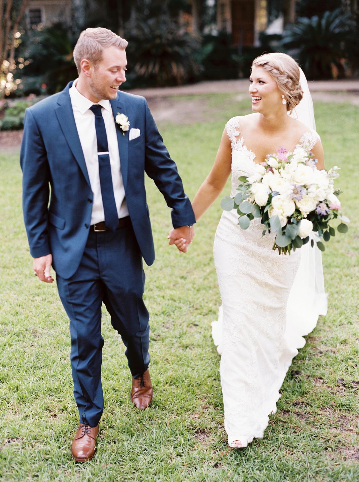 wachesaw-plantation-wedding-019.jpg