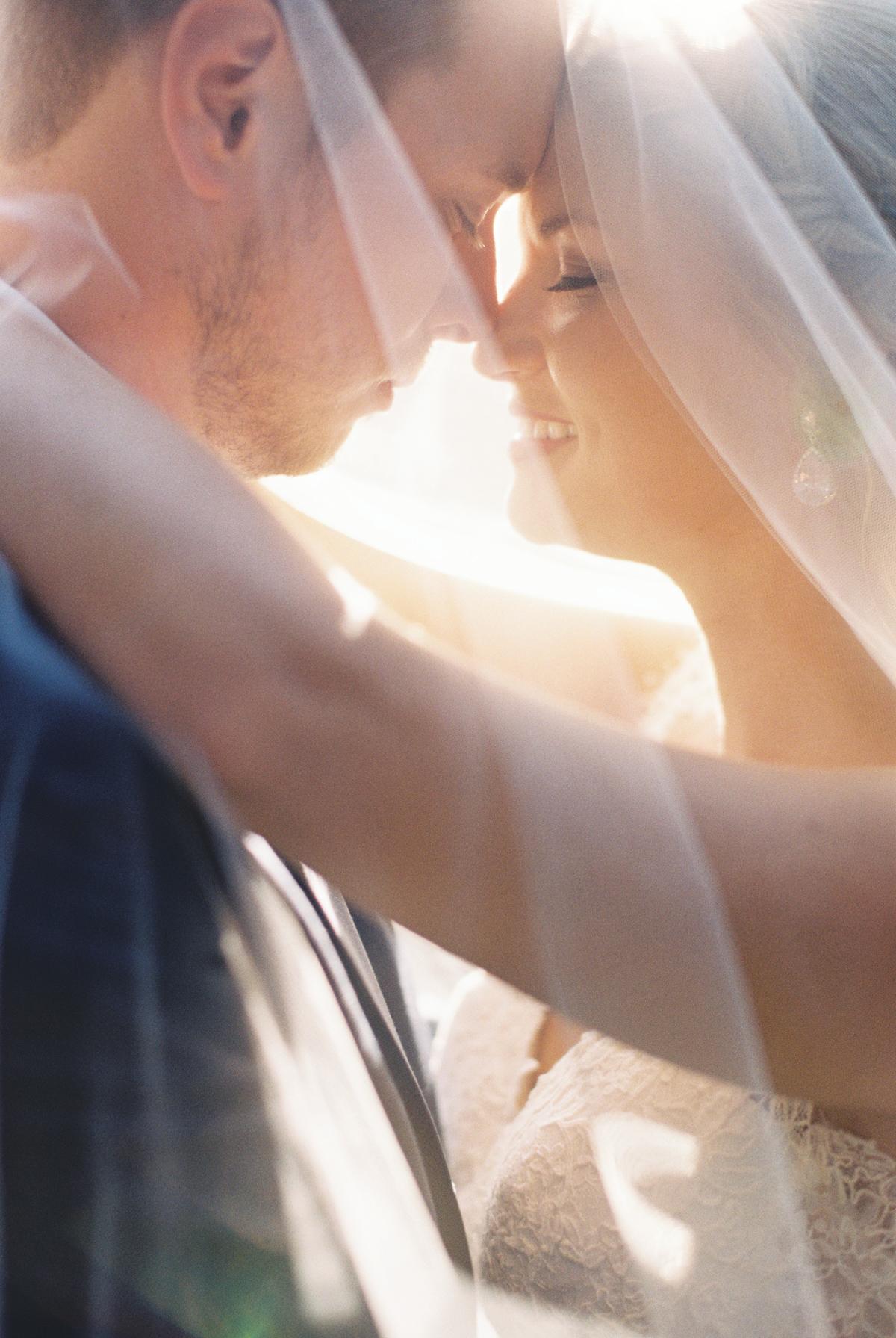 wachesaw-plantation-wedding-020.jpg