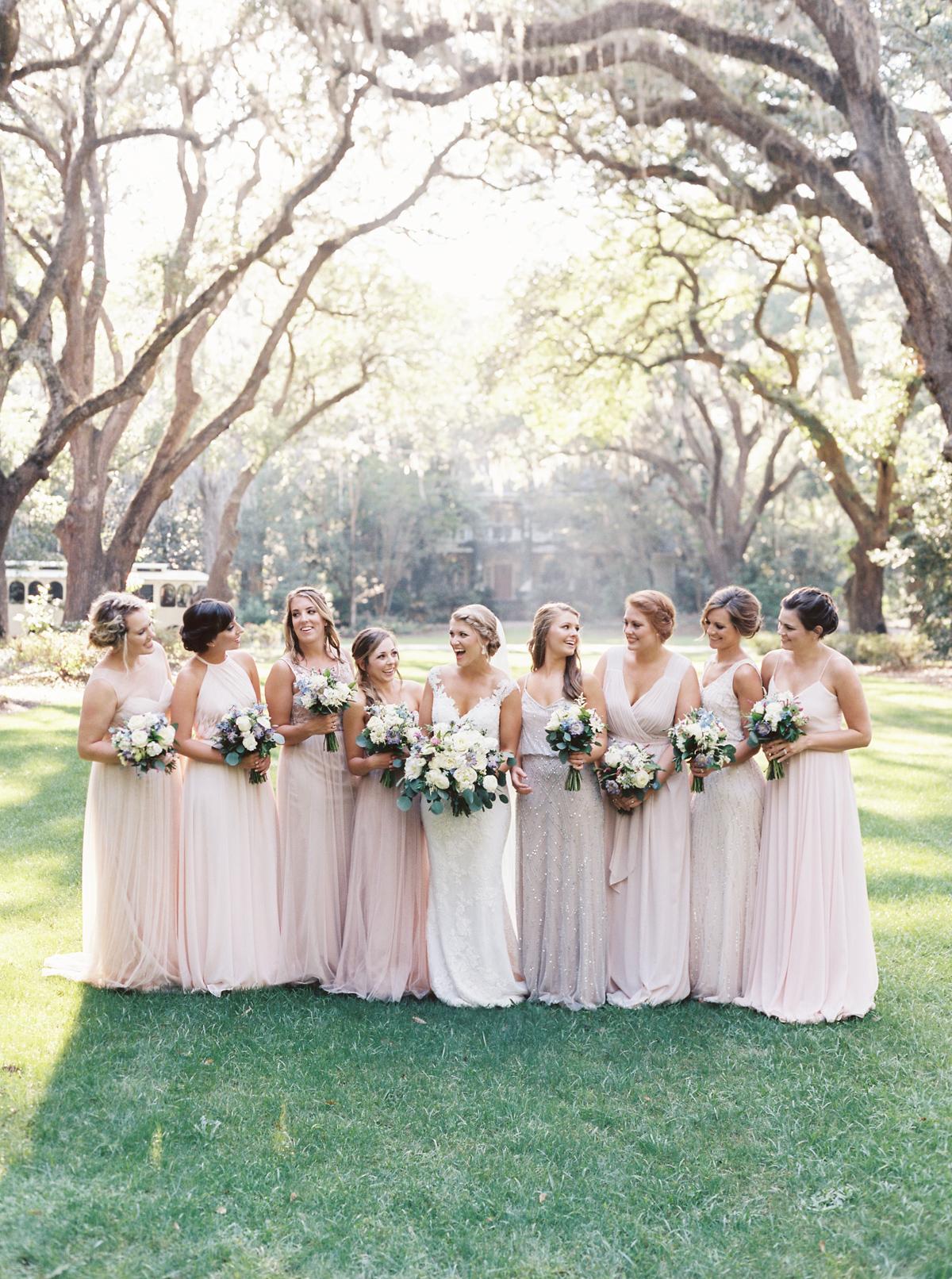 wachesaw-plantation-wedding-021.jpg