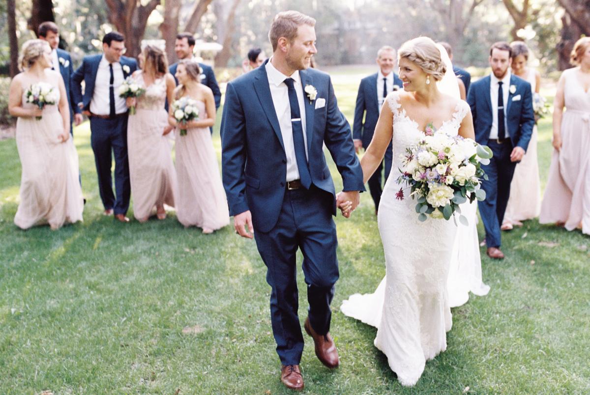 wachesaw-plantation-wedding-023.jpg