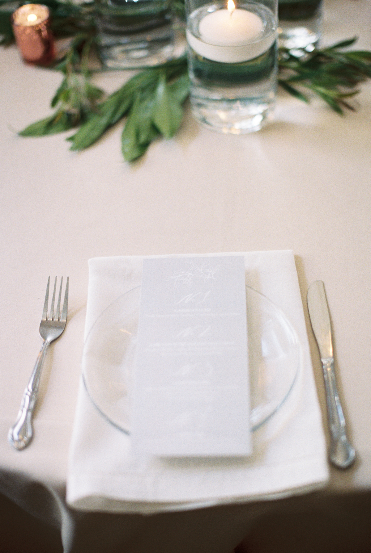 wachesaw-plantation-wedding-025.jpg
