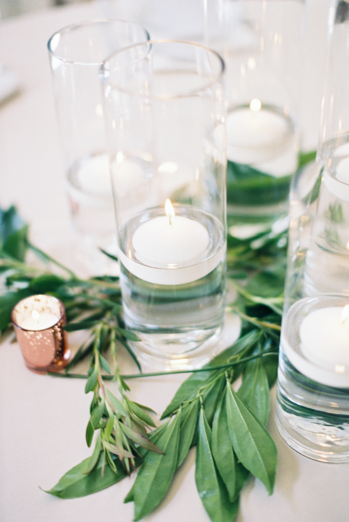 wachesaw-plantation-wedding-027.jpg