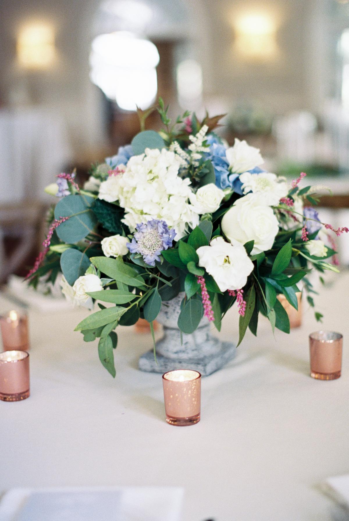 wachesaw-plantation-wedding-026.jpg