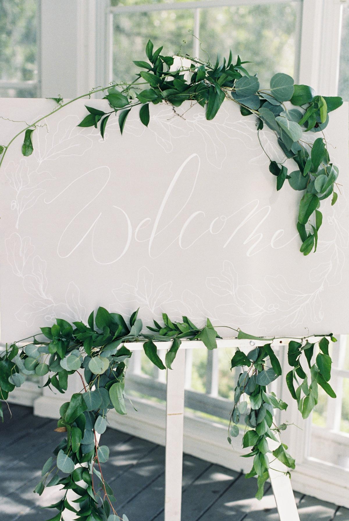 wachesaw-plantation-wedding-028.jpg