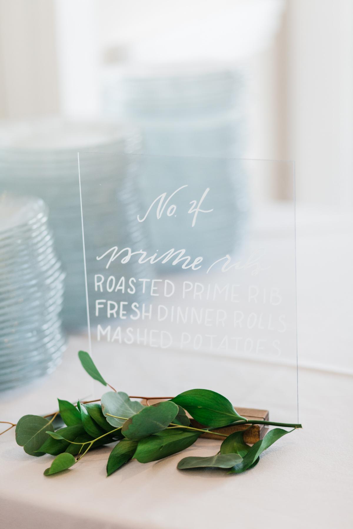 wachesaw-plantation-wedding-030.jpg