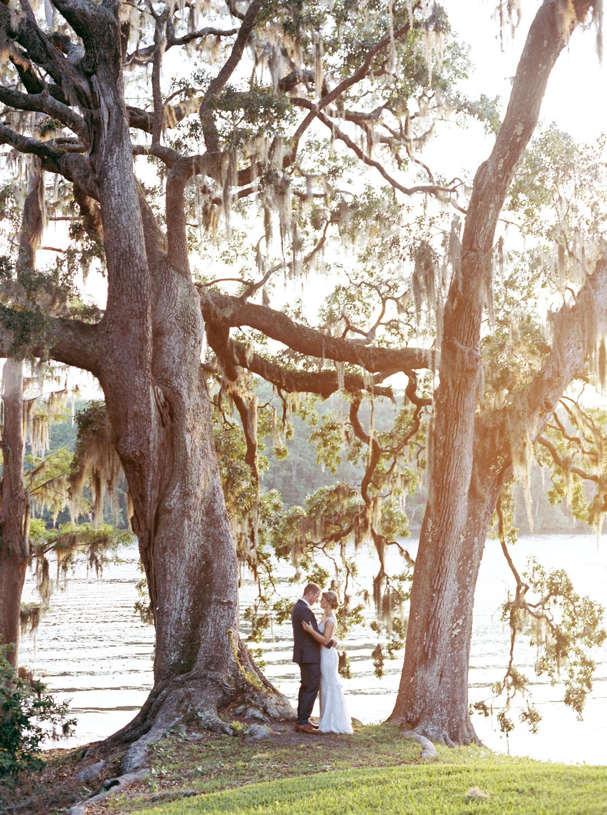 wachesaw-plantation-wedding-031.jpg