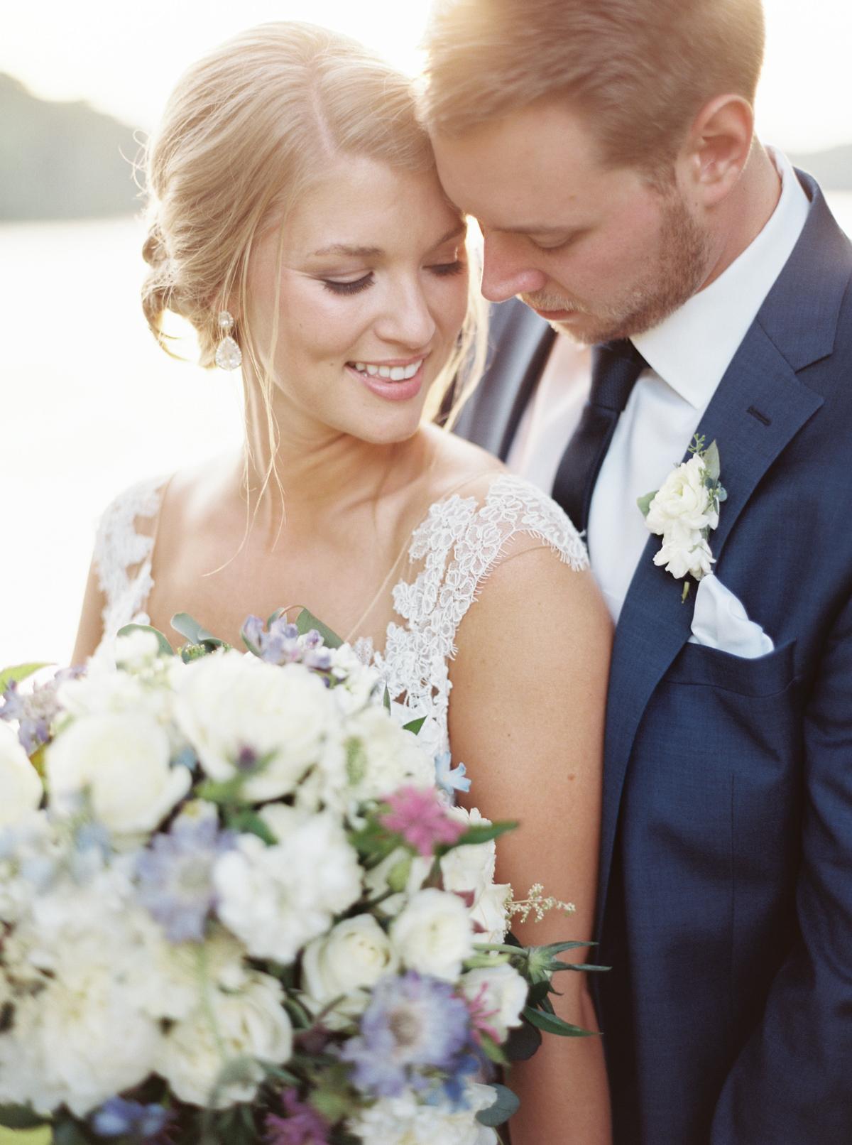 wachesaw-plantation-wedding-033.jpg