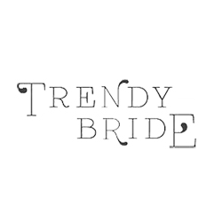 trendybride.jpg