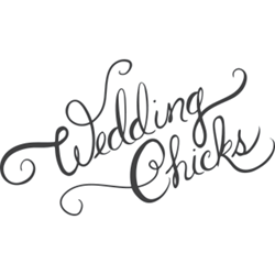 wedchicks.png