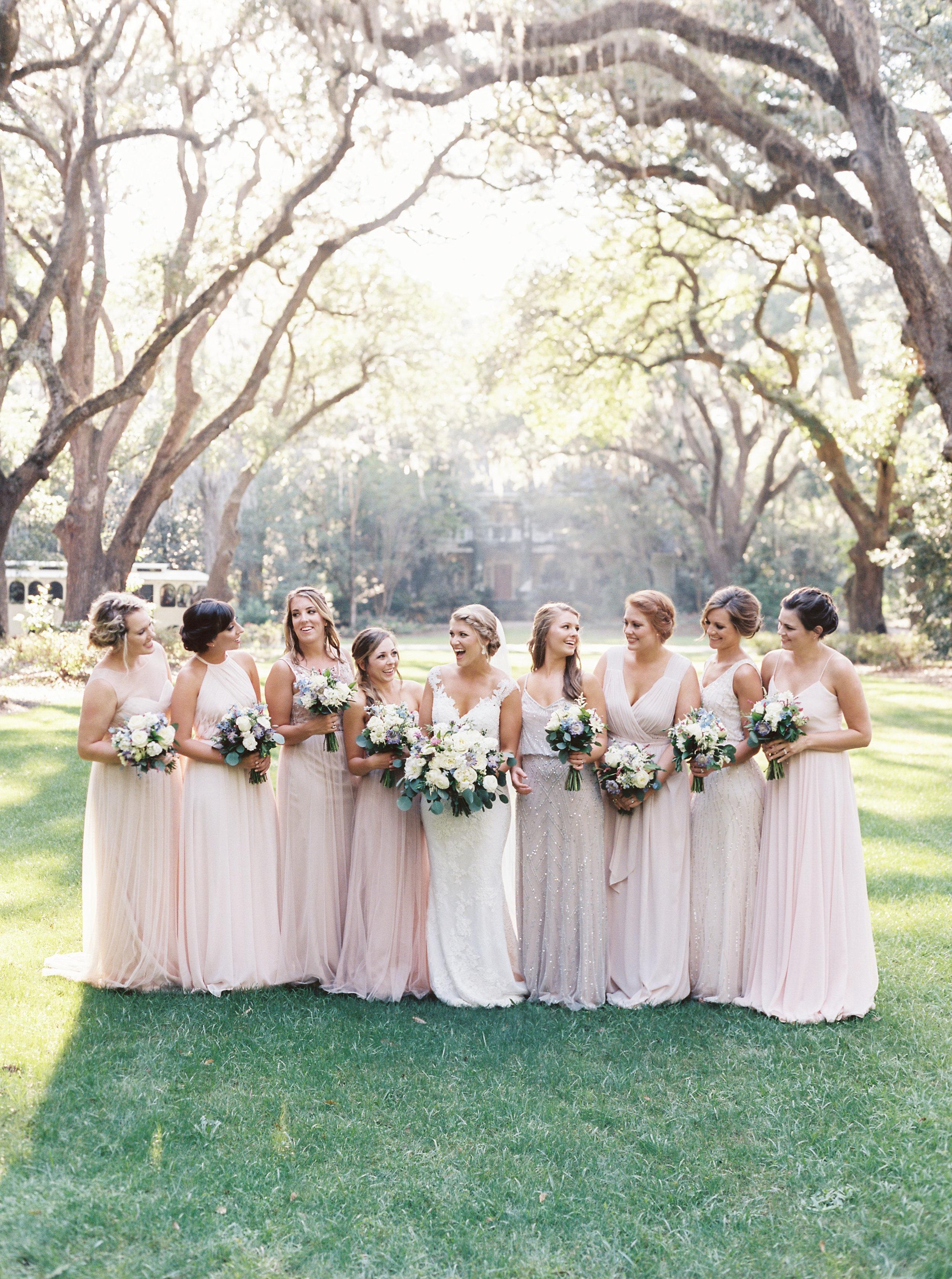 stephanie-sean-wedding-402.jpg