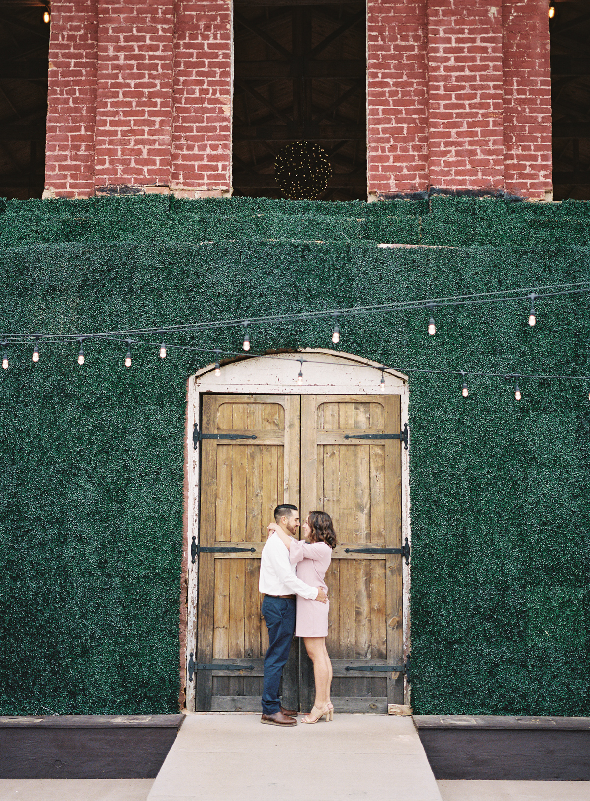 providence-cotton-mill-engagement-015.jpg