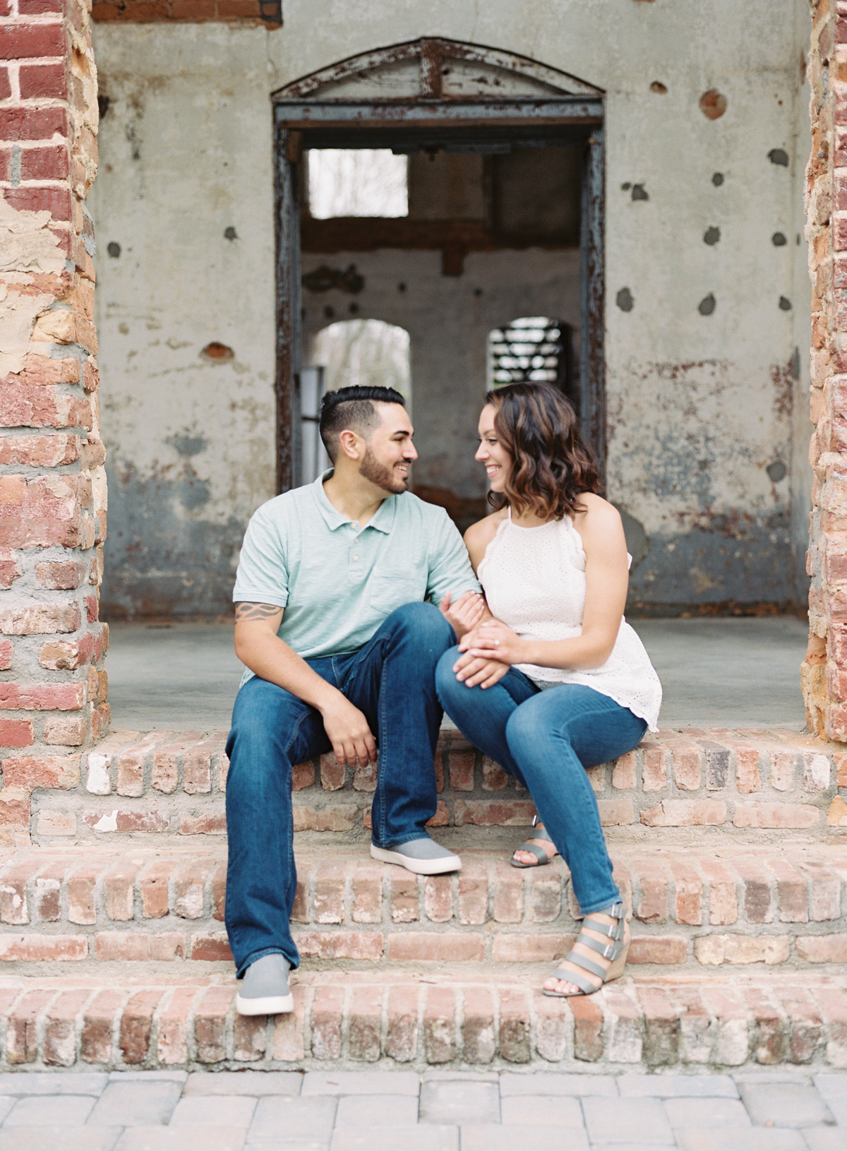 providence-cotton-mill-engagement-018.jpg