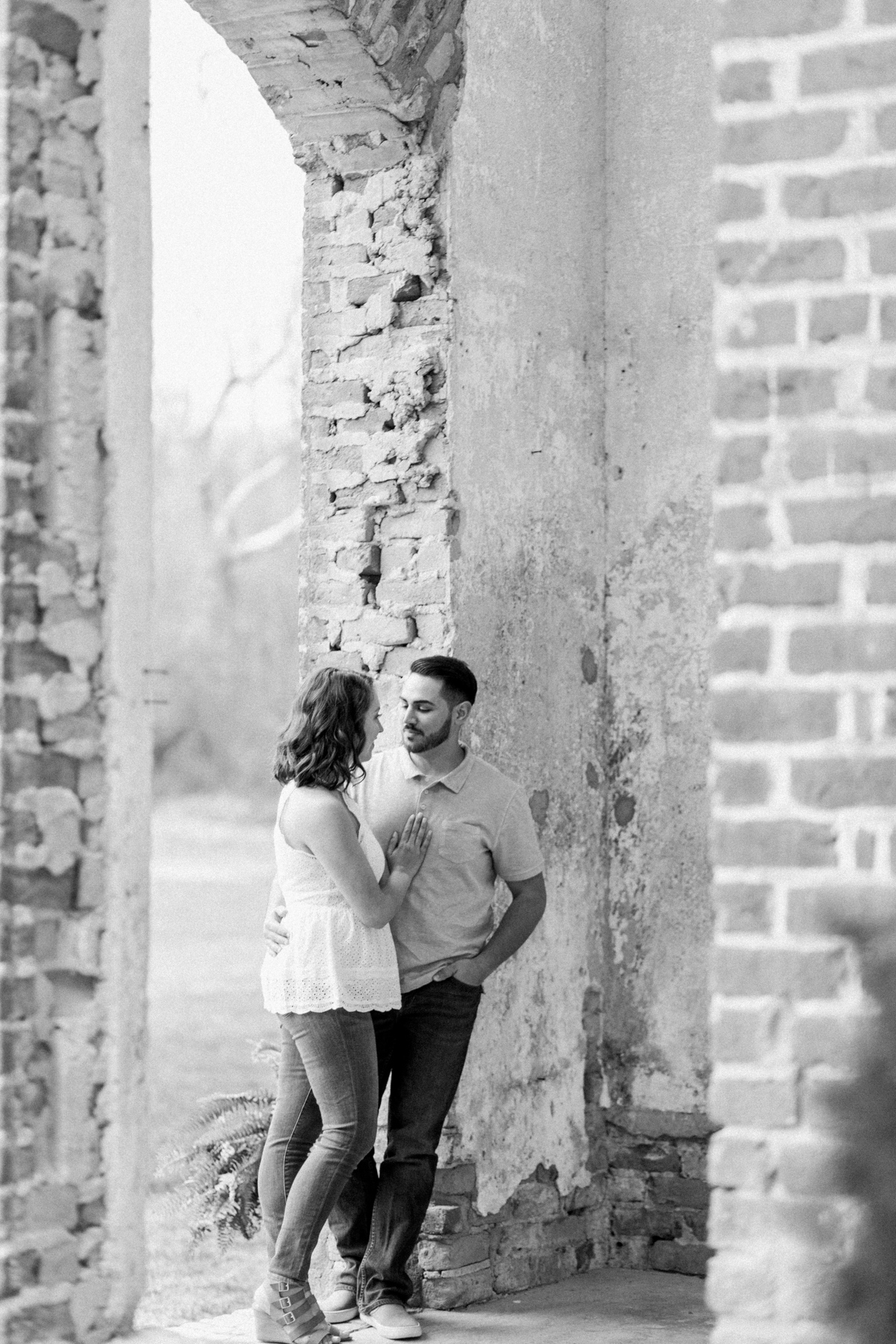 providence-cotton-mill-engagement-019.jpg