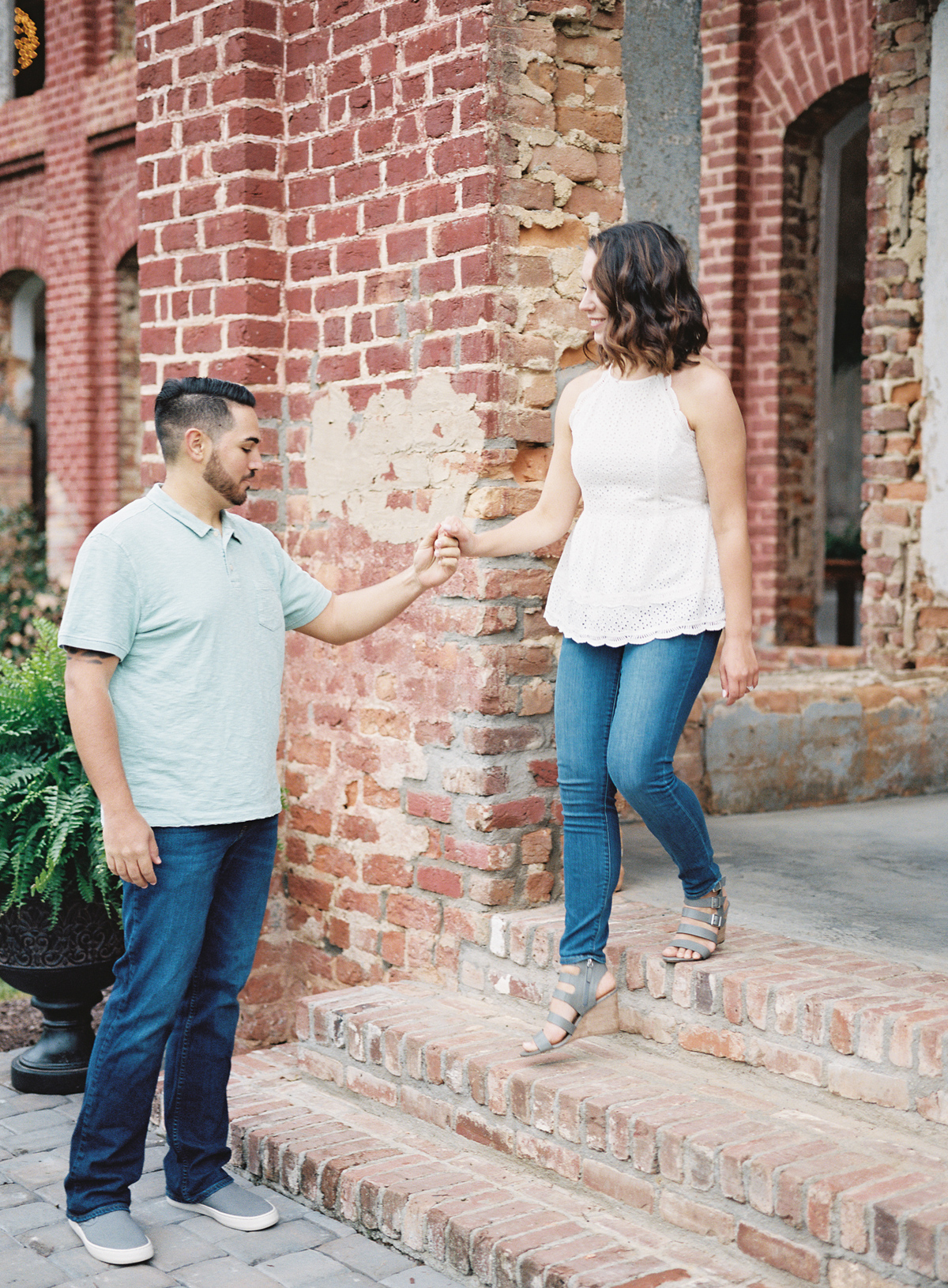 providence-cotton-mill-engagement-023.jpg