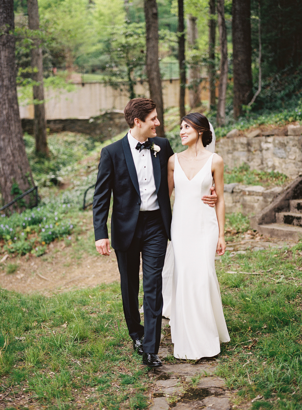 grove-park-inn-wedding-020.jpg