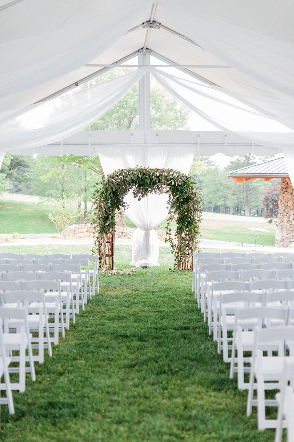 grove-park-inn-wedding-026.jpg