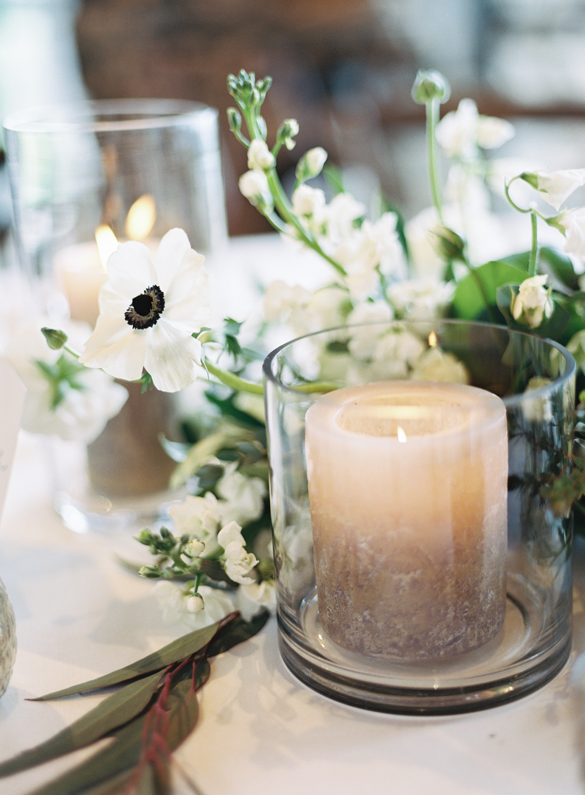 grove-park-inn-wedding-036.jpg