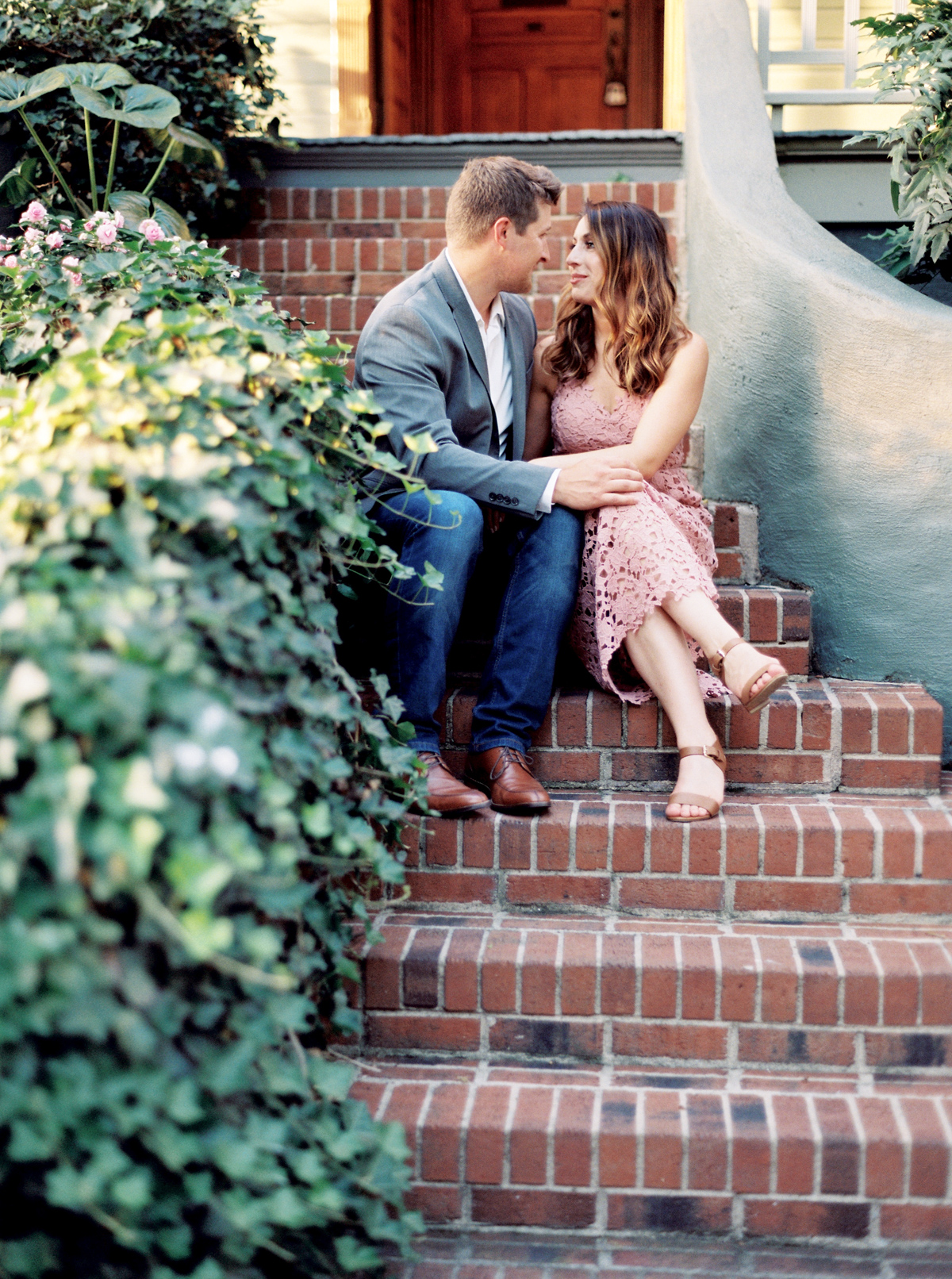wing-haven-engagement-021.jpg