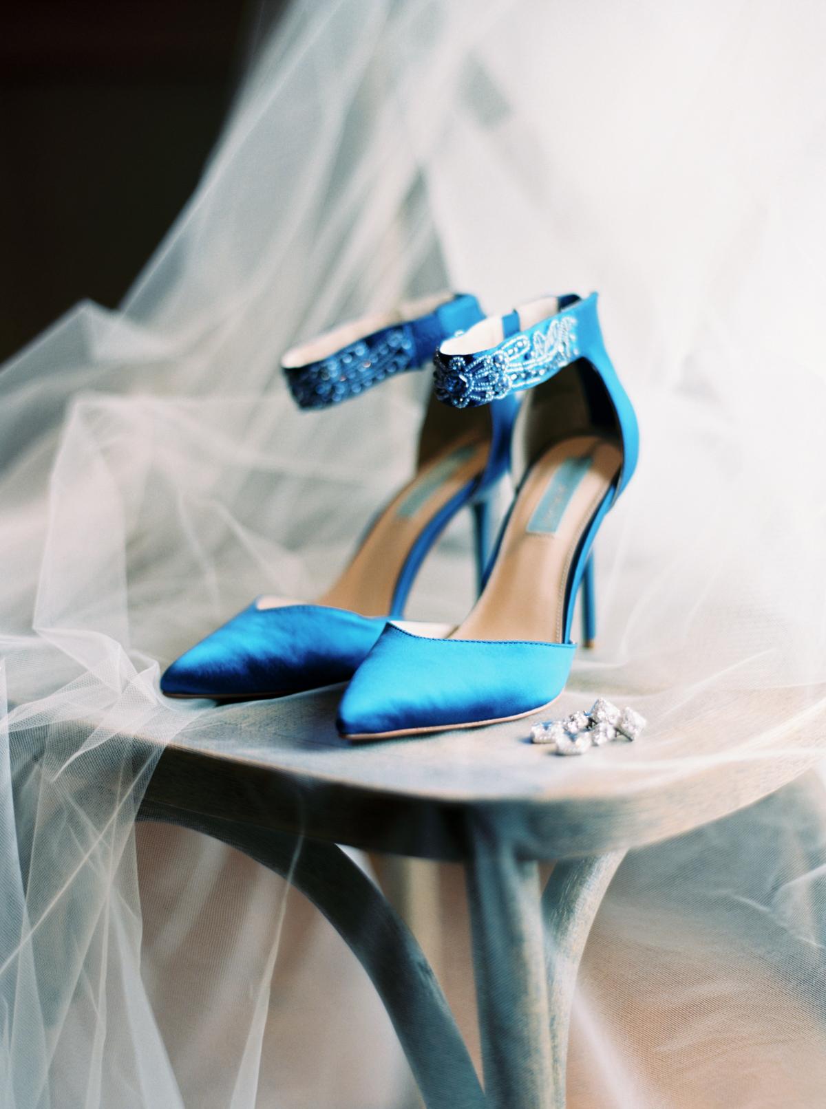 winmock-kinderton-wedding-002.jpg
