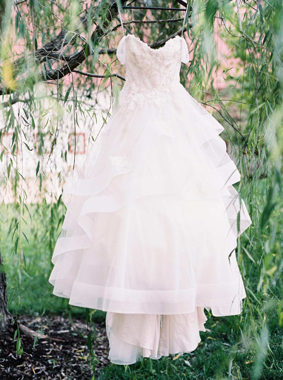 winmock-kinderton-wedding-001.jpg