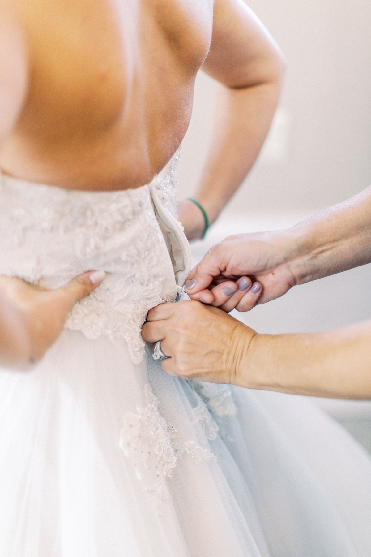 winmock-kinderton-wedding-004.jpg