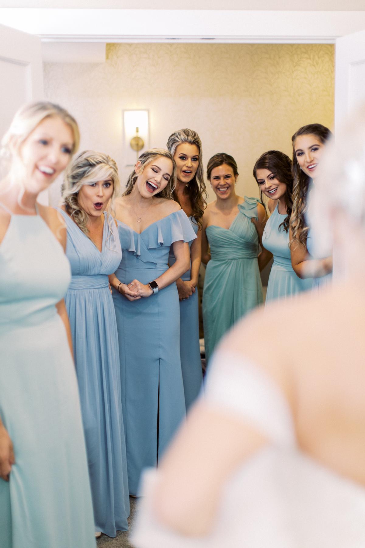 winmock-kinderton-wedding-007.jpg