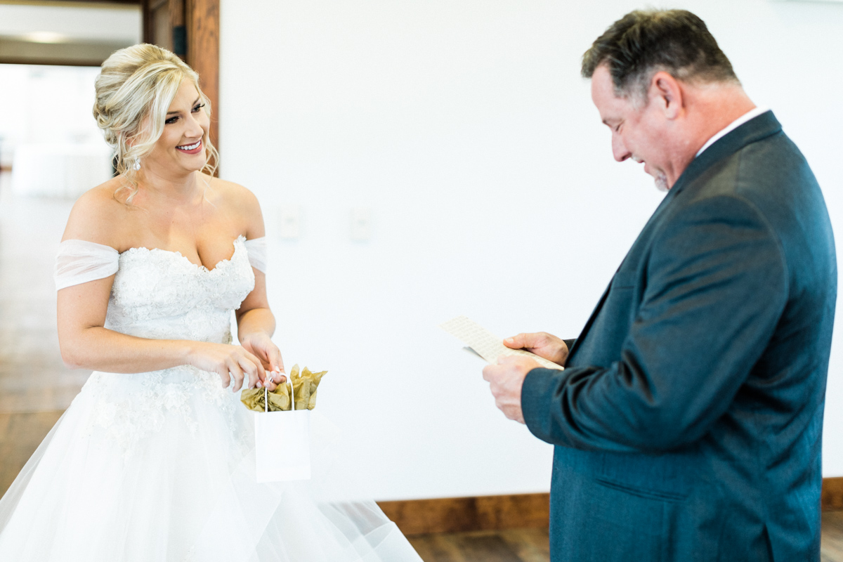 winmock-kinderton-wedding-010.jpg