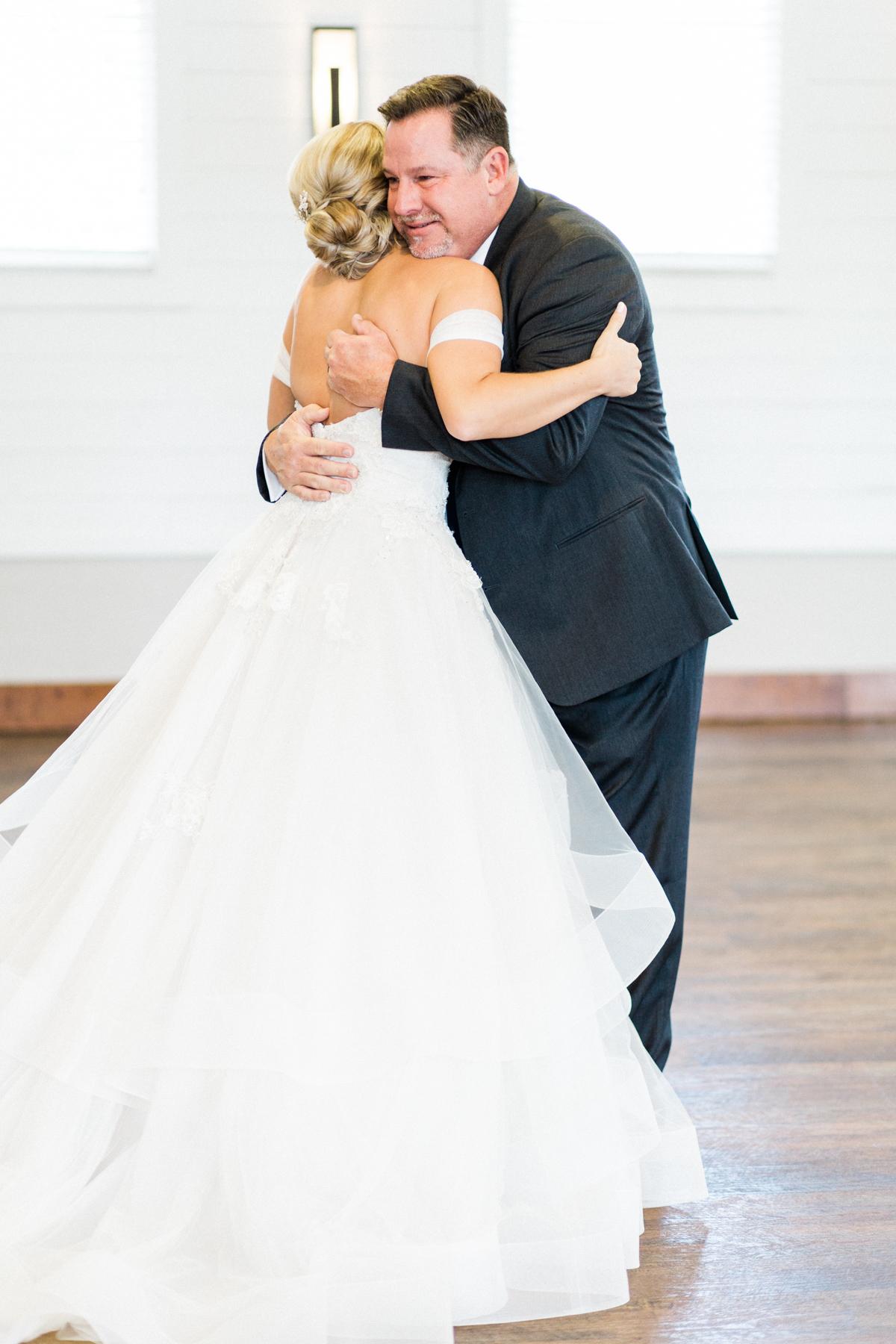 winmock-kinderton-wedding-009.jpg
