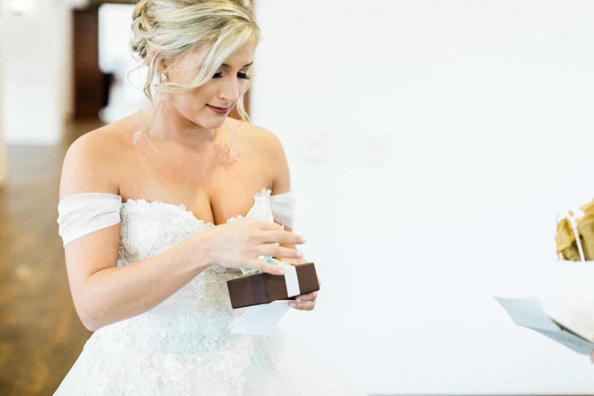 winmock-kinderton-wedding-011.jpg