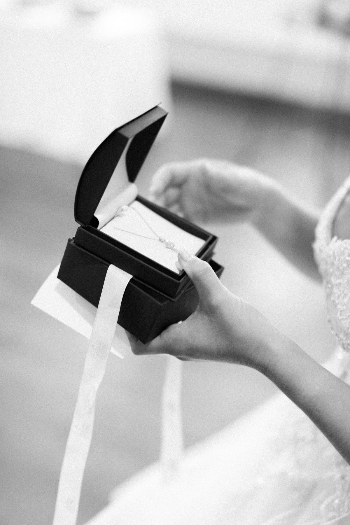 winmock-kinderton-wedding-012.jpg