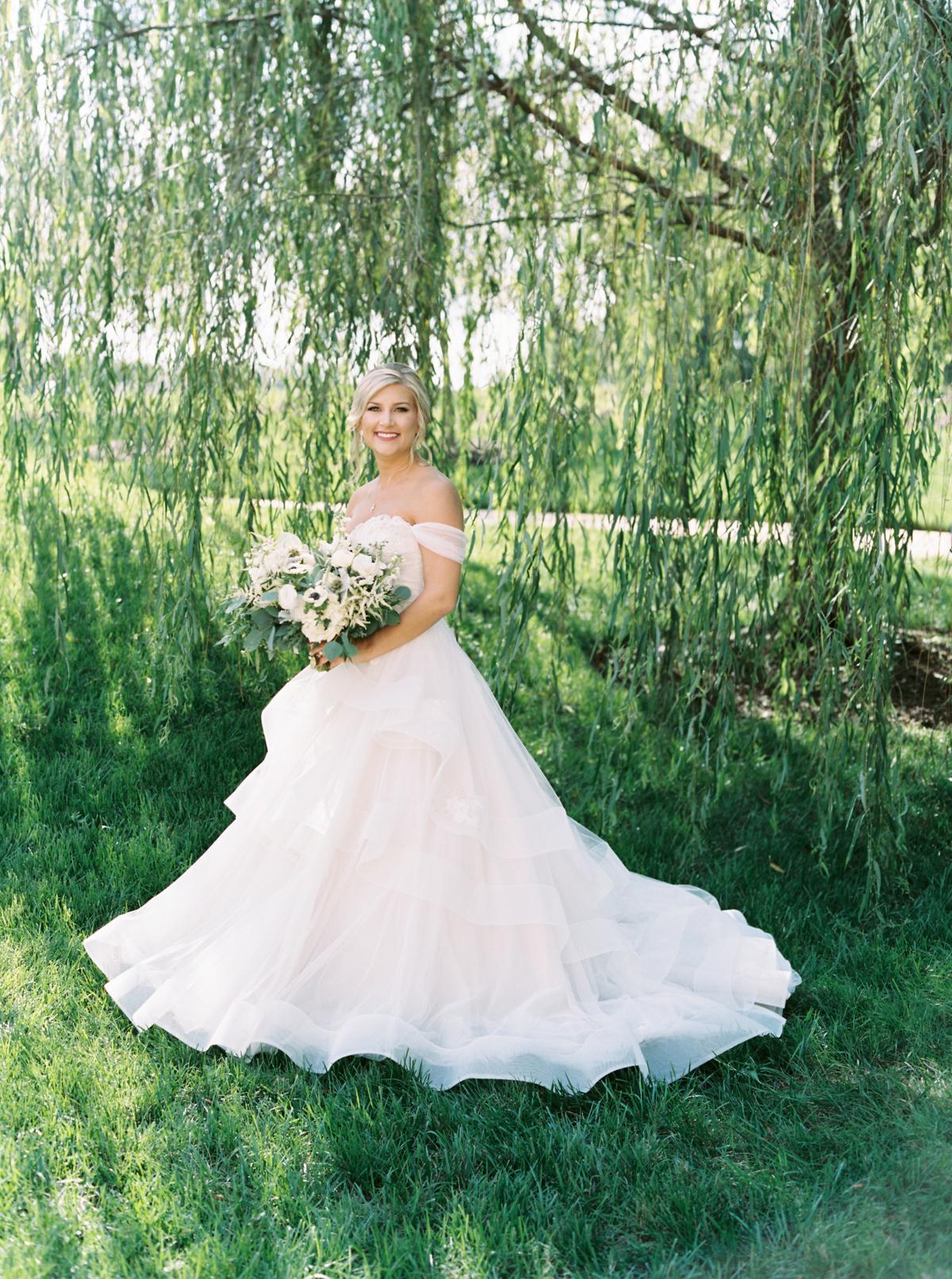 winmock-kinderton-wedding-013.jpg