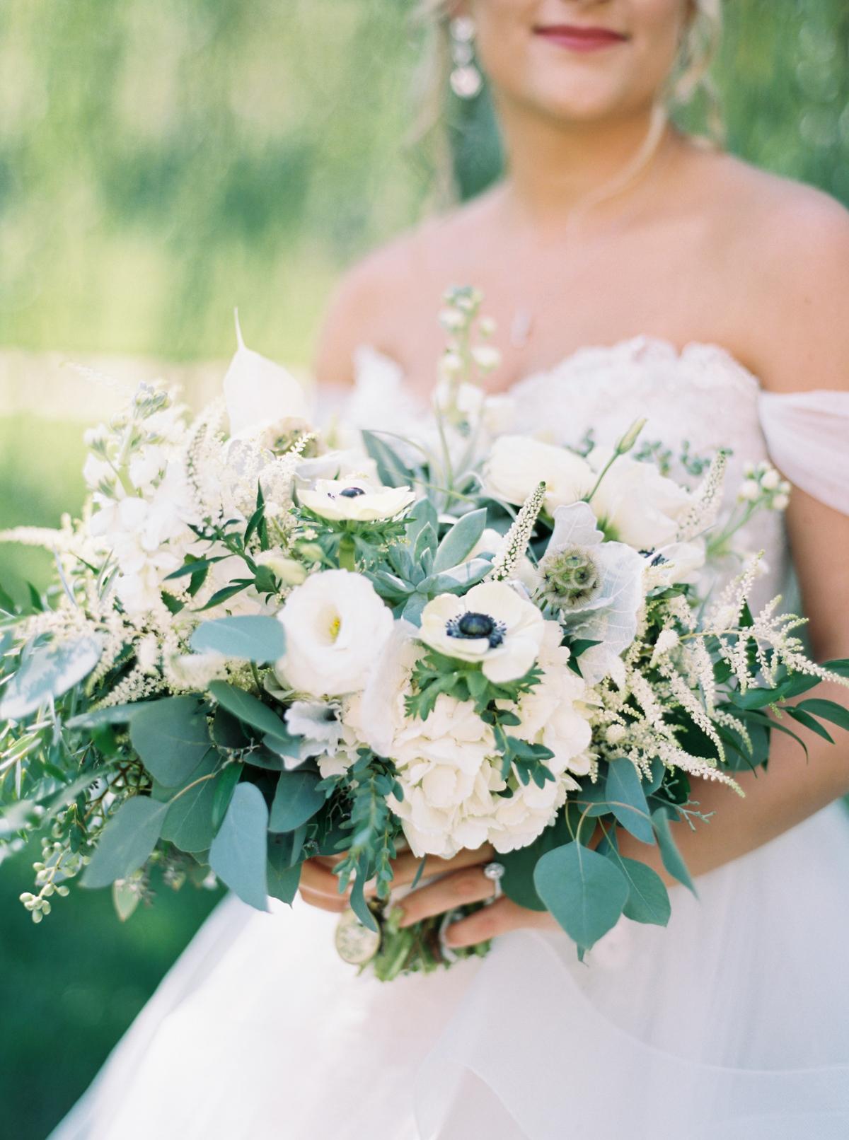 winmock-kinderton-wedding-014.jpg